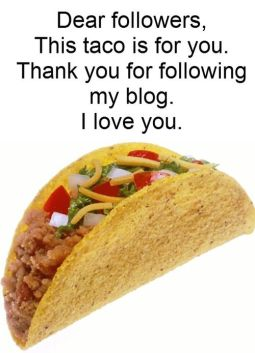 taco-for-followers